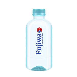 Chai Nước Uống Fujiwa 300ml