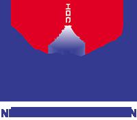 FUJIWA ONLINE – 0372 66 68 69